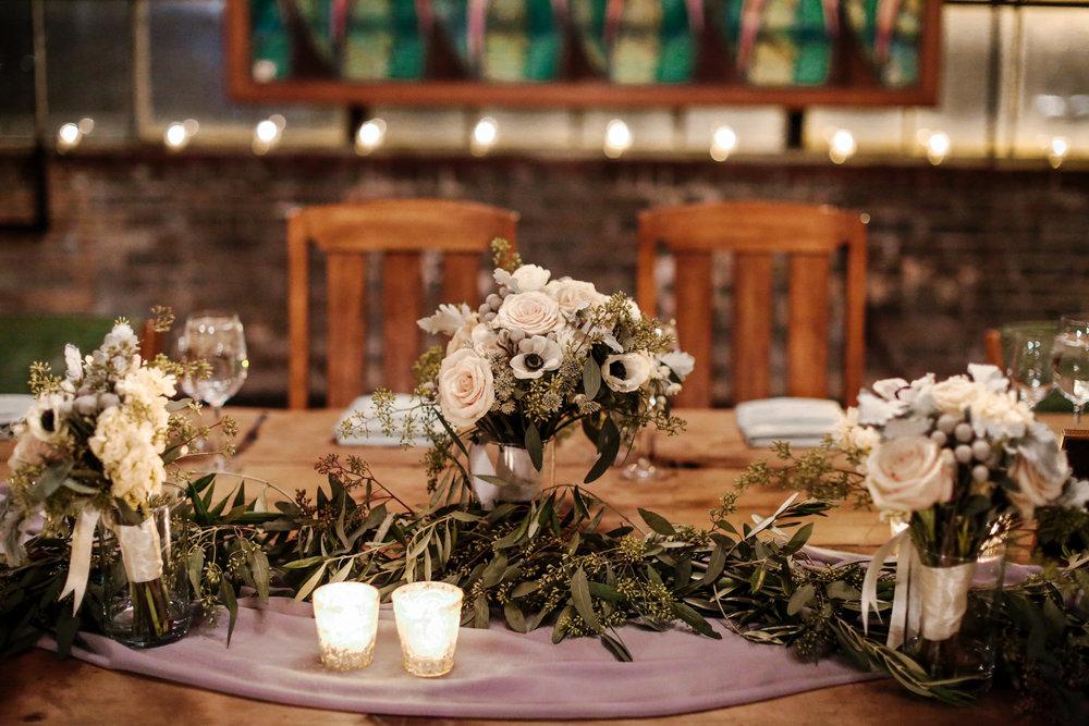 Adrienne-Peter-Wedding-318.jpg