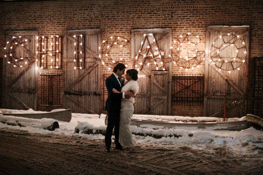 Adrienne-Peter-Wedding-489.jpg