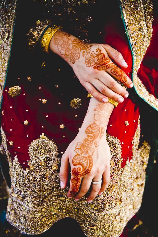 chicago-wedding-photographer_cheney-mansion_jpp-studios_sj_18.jpg
