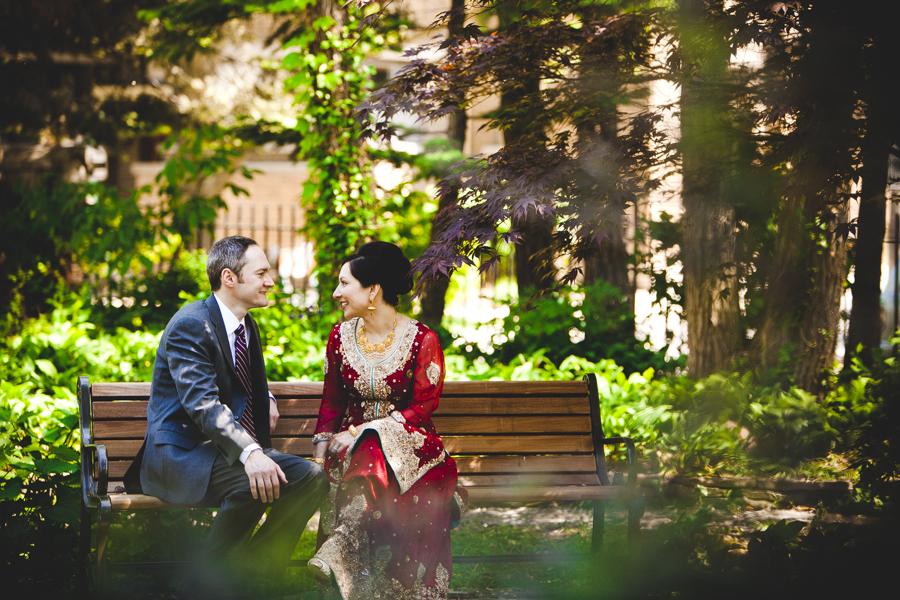 chicago-wedding-photographer_cheney-mansion_jpp-studios_sj_16.jpg