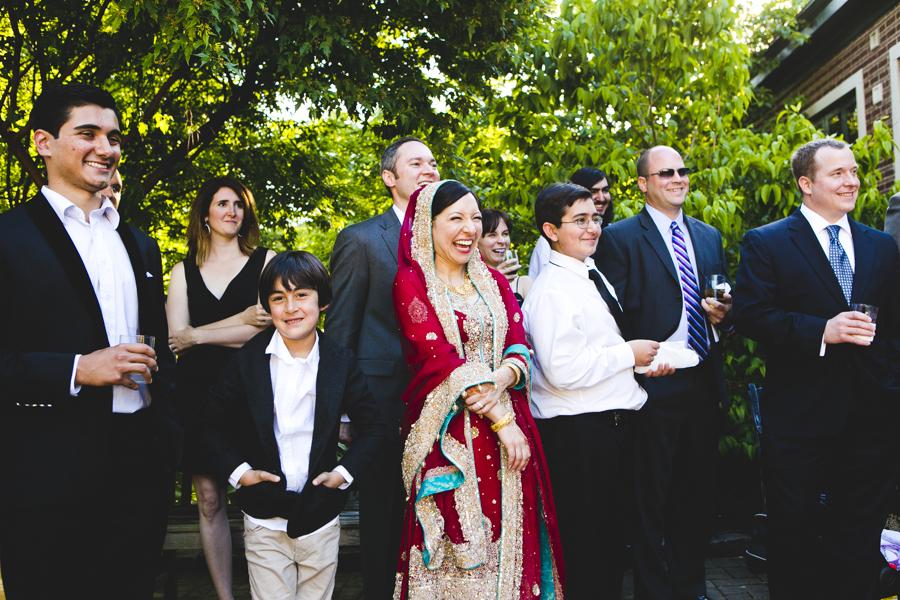 chicago-wedding-photographer_cheney-mansion_jpp-studios_sj_23.jpg