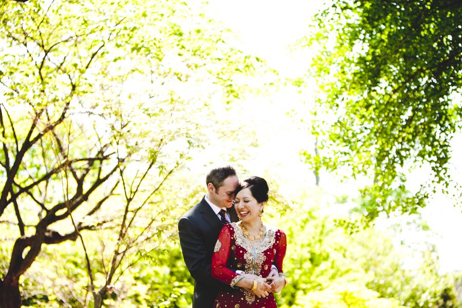 chicago-wedding-photographer_cheney-mansion_jpp-studios_sj_34.jpg