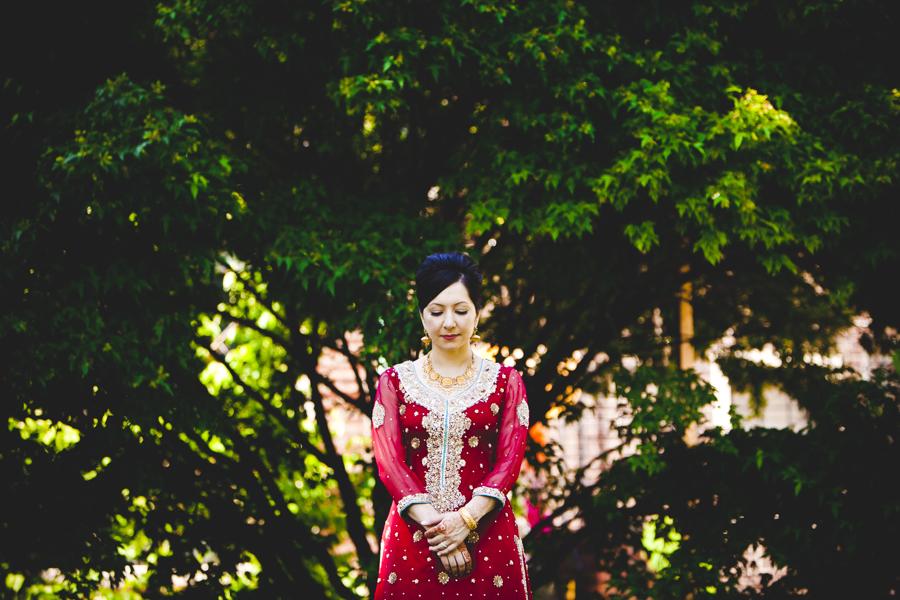 chicago-wedding-photographer_cheney-mansion_jpp-studios_sj_10.jpg