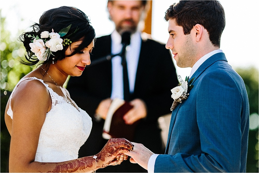 Chicago+Indian+Wedding_0144.jpg