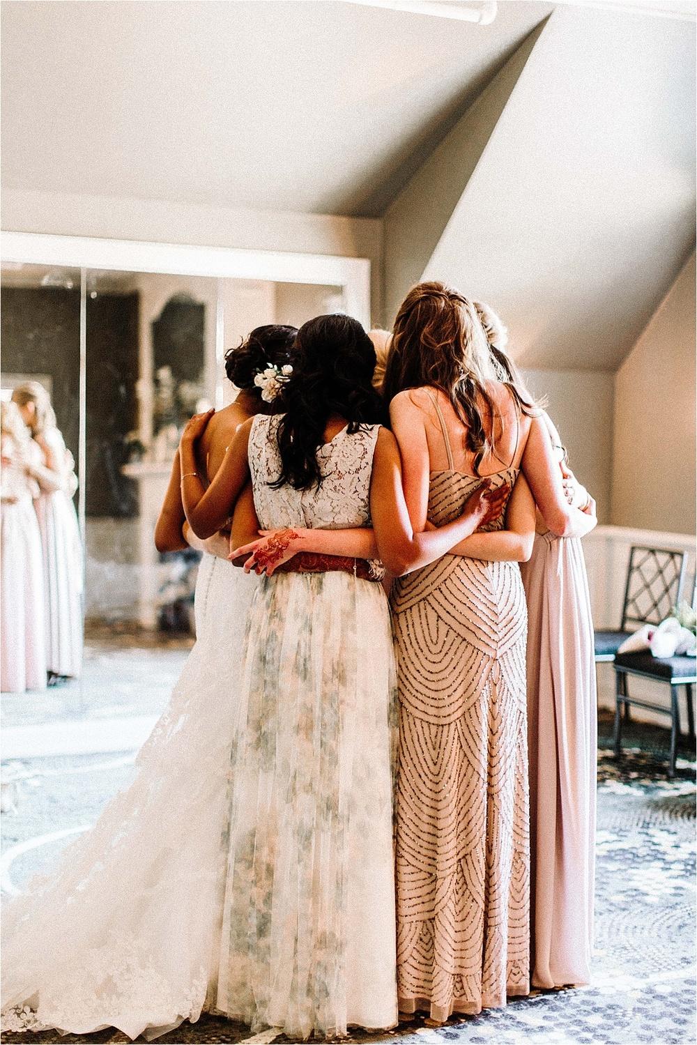 Chicago+Indian+Wedding_0265.jpg