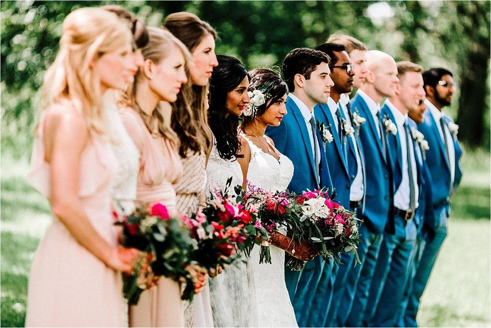 Chicago+Indian+Wedding_0102.jpg