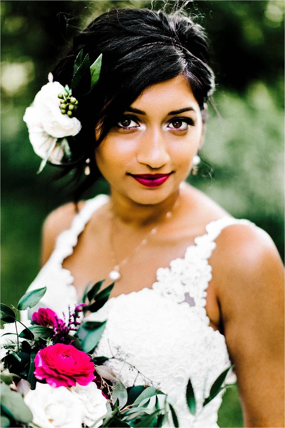 Chicago+Indian+Wedding_0088.jpg