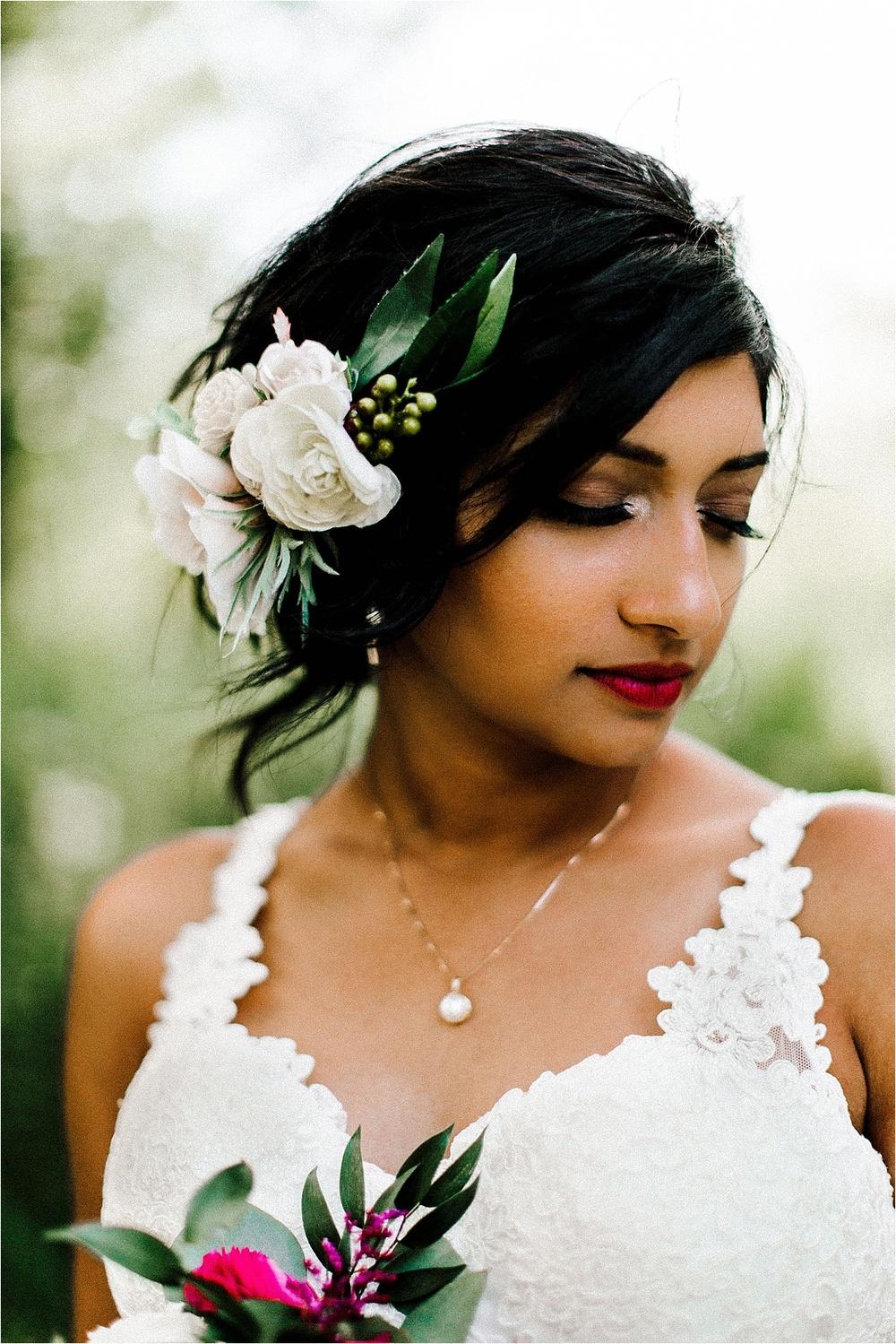 Chicago+Indian+Wedding_0081.jpg
