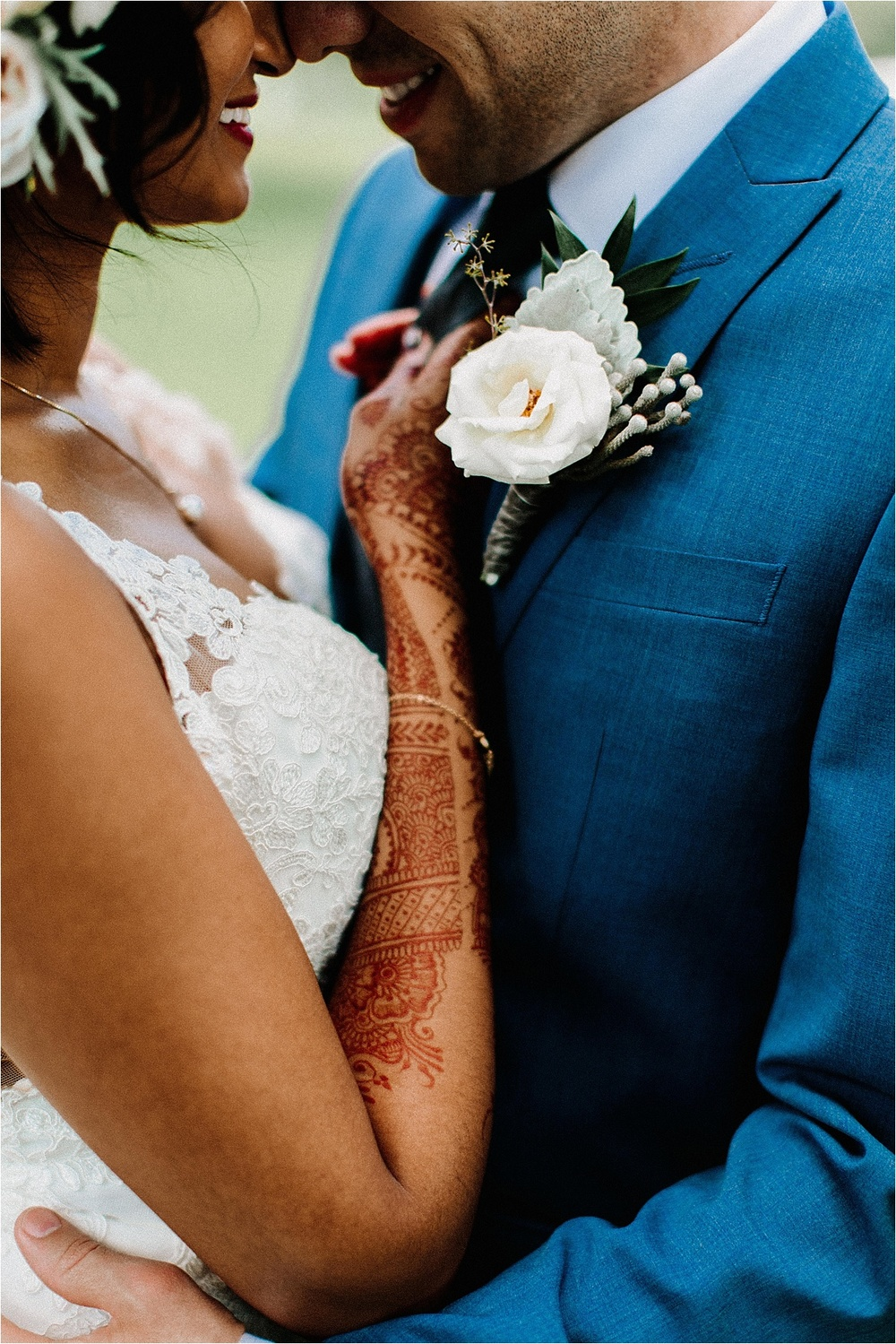 Chicago+Indian+Wedding_0069.jpg