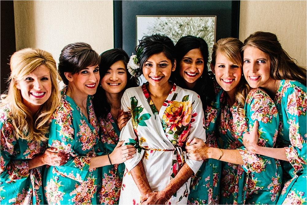 Chicago+Indian+Wedding_0015.jpg