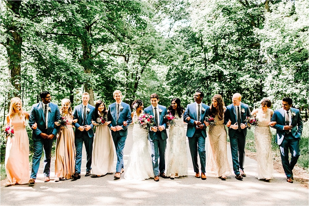 Chicago+Indian+Wedding_0100.jpg