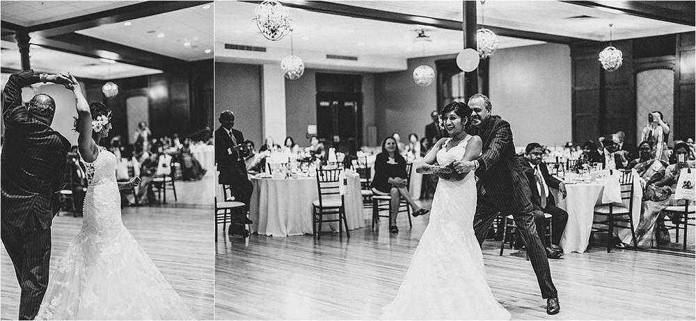 Chicago+Indian+Wedding_0197.jpg