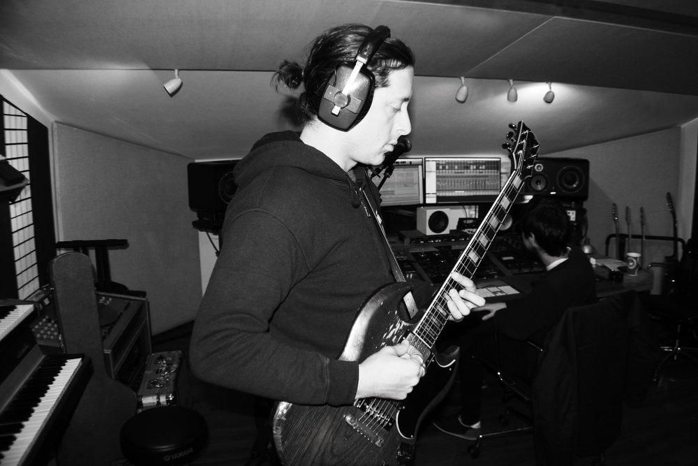 Carl_guitar.jpg
