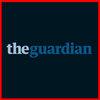 Guardianlogo.jpg