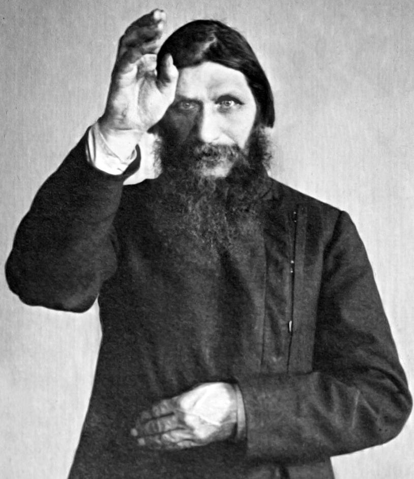 Rasputin portait.jpg
