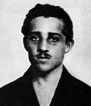 Gavrilo Princip.jpeg