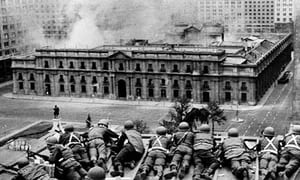 Chile-coup-1973-008.jpg