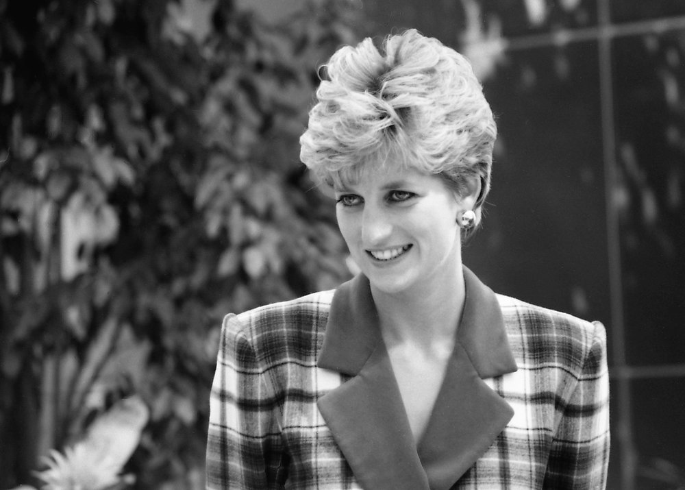 Princess_Diana_at_Accord_Hospice.jpg