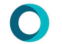 O logo.jpg