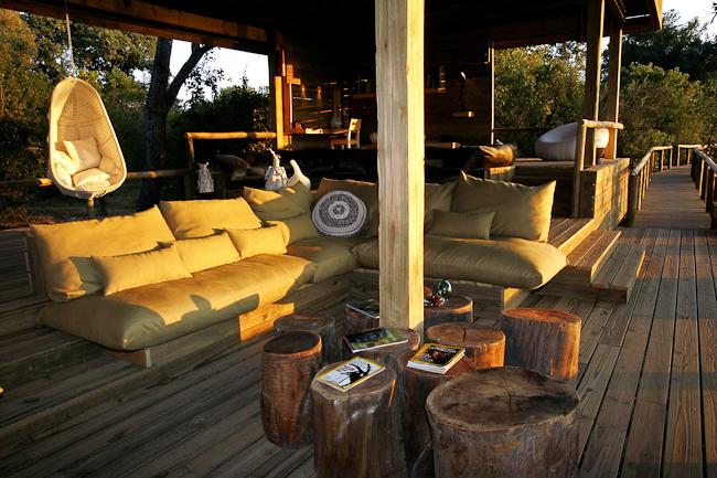 Africa_Picture_Safari_Botswana165.jpg