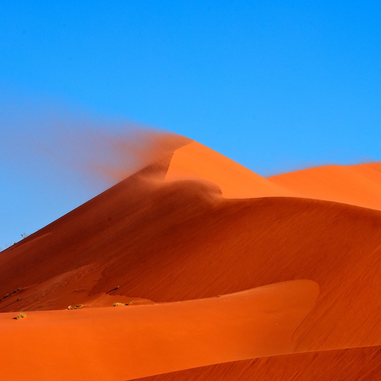 Africa_Photographic_Namibia__77.jpg