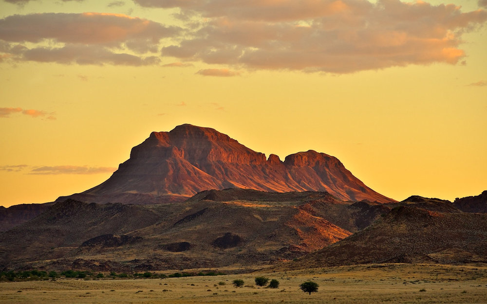 Africa_Photographic_Namibia__93.jpg