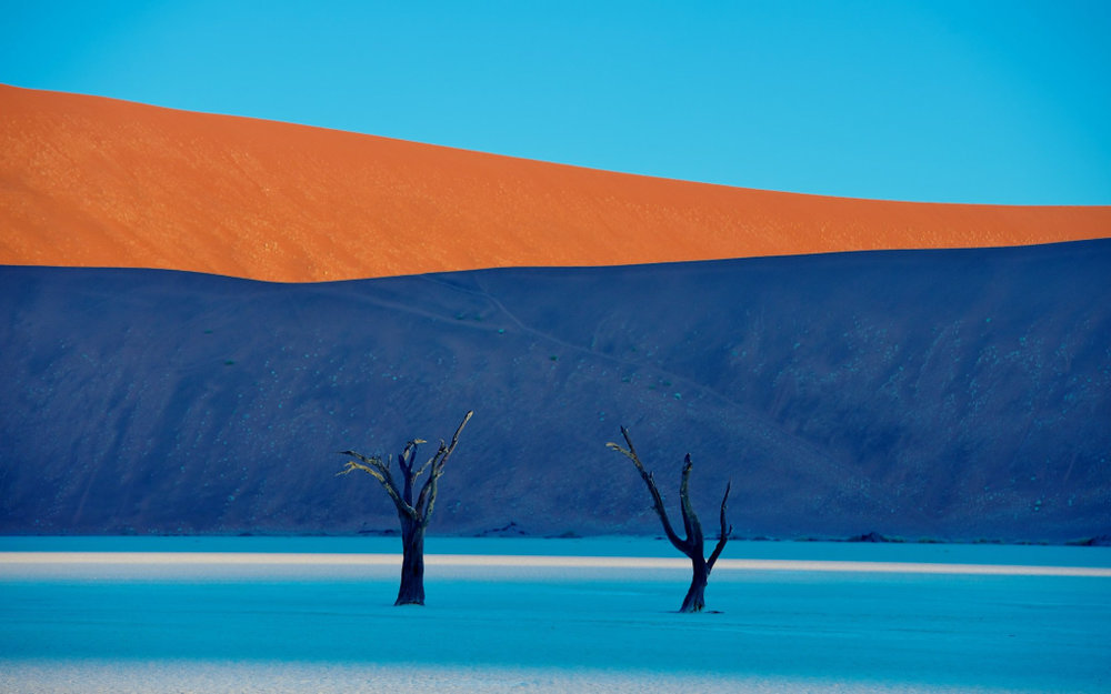 Africa_Photographic_Namibia__94.jpg