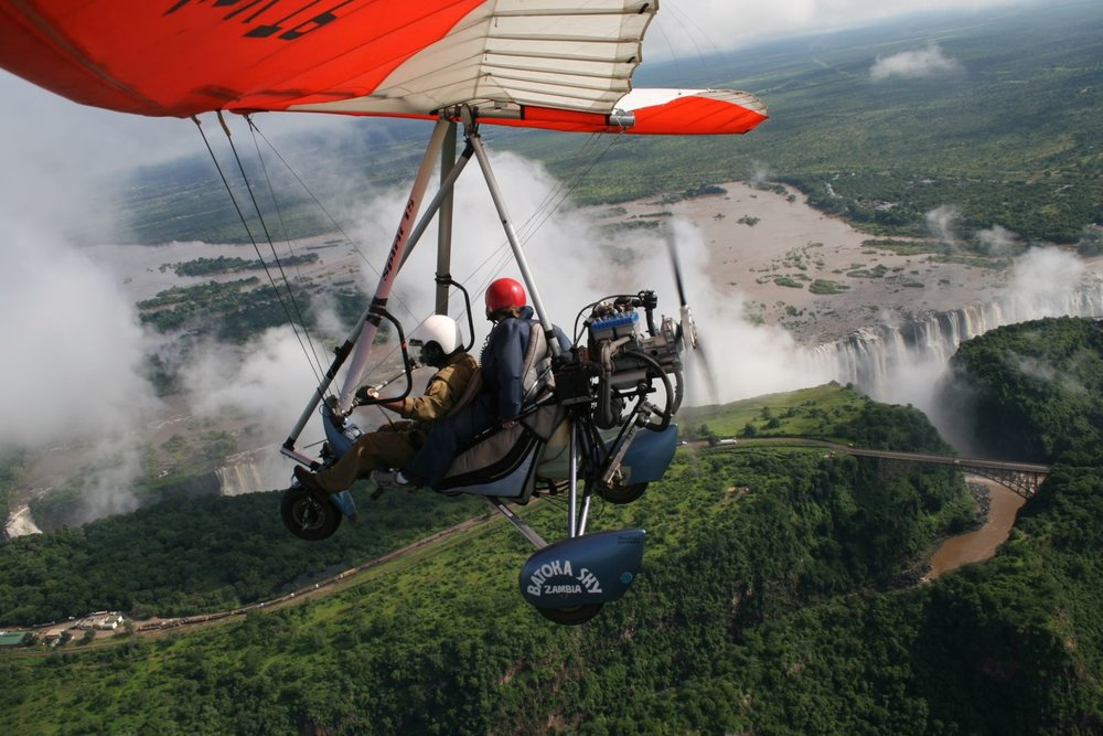 Africa_photographic_safari-Victoria_Falls