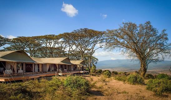 africa_photographic_safari-tanzania