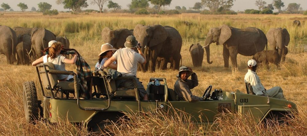 africa_photographic_safari_Chobe