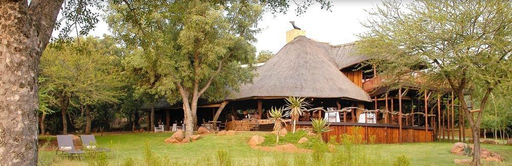 africa_photographic_safari_South_Afrifca