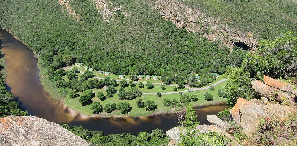 africa_photo_safari_South_Afrifca_Garden_Route