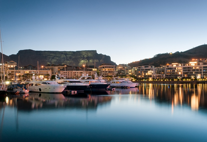 Africa photographic safari Cape Town Waterfront8.jpg