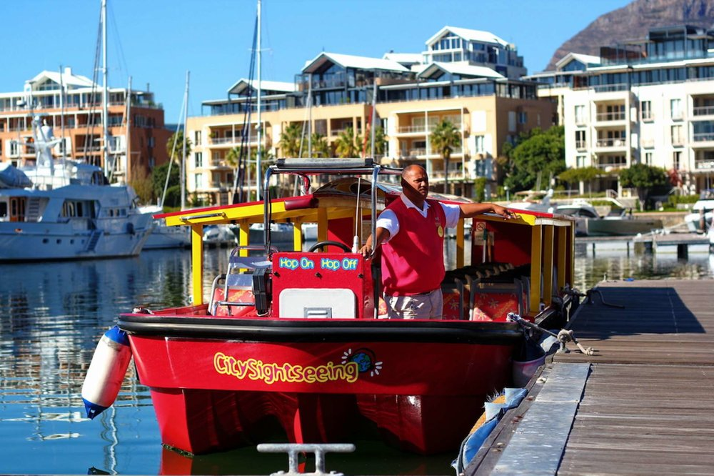 Africa photographic safari Cape Town Waterfront6.jpg