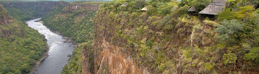 africa-photo-safari-gorgeaaa.jpg