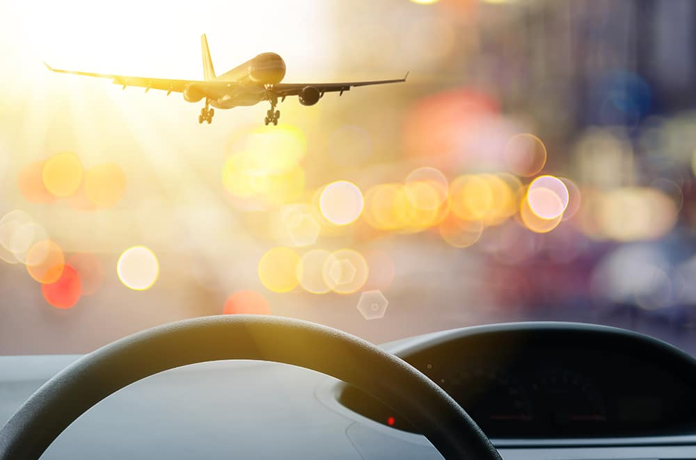 Day:ARRIVAL IN SOUTH AFRICA - Airport meet and Greet. Just look out towards the information desk located in the arrivals hall for your pick-up with your name on it