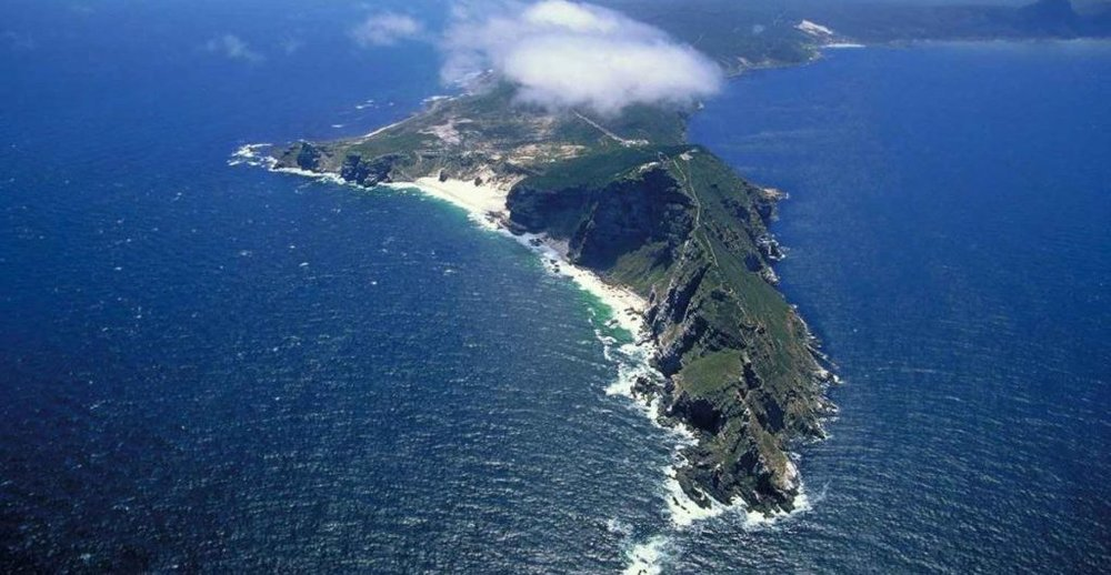africa-photograpic-cape point.jpg