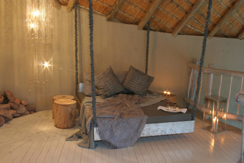 Africa Photo Safaris Lodge2.jpg