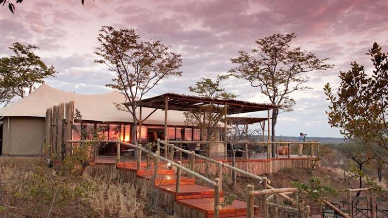Africa Photo Safari hotel Elephants17.jpg