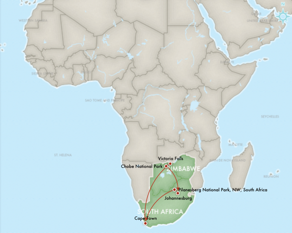 africa map itinerary1.png