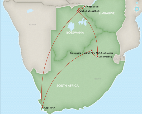 africa map itinerary2.png