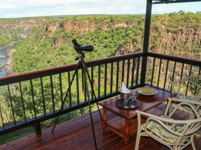 safari in africa10.jpg