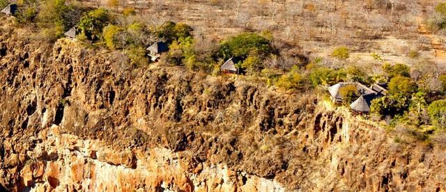 safari in africa4.jpg