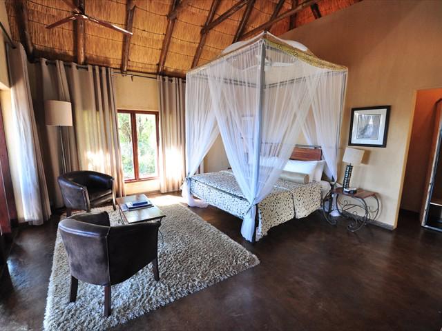 safari in africa3.jpg