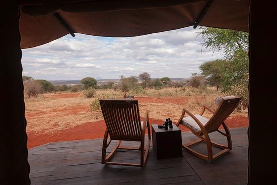africa photo safari-tanzania105.jpg