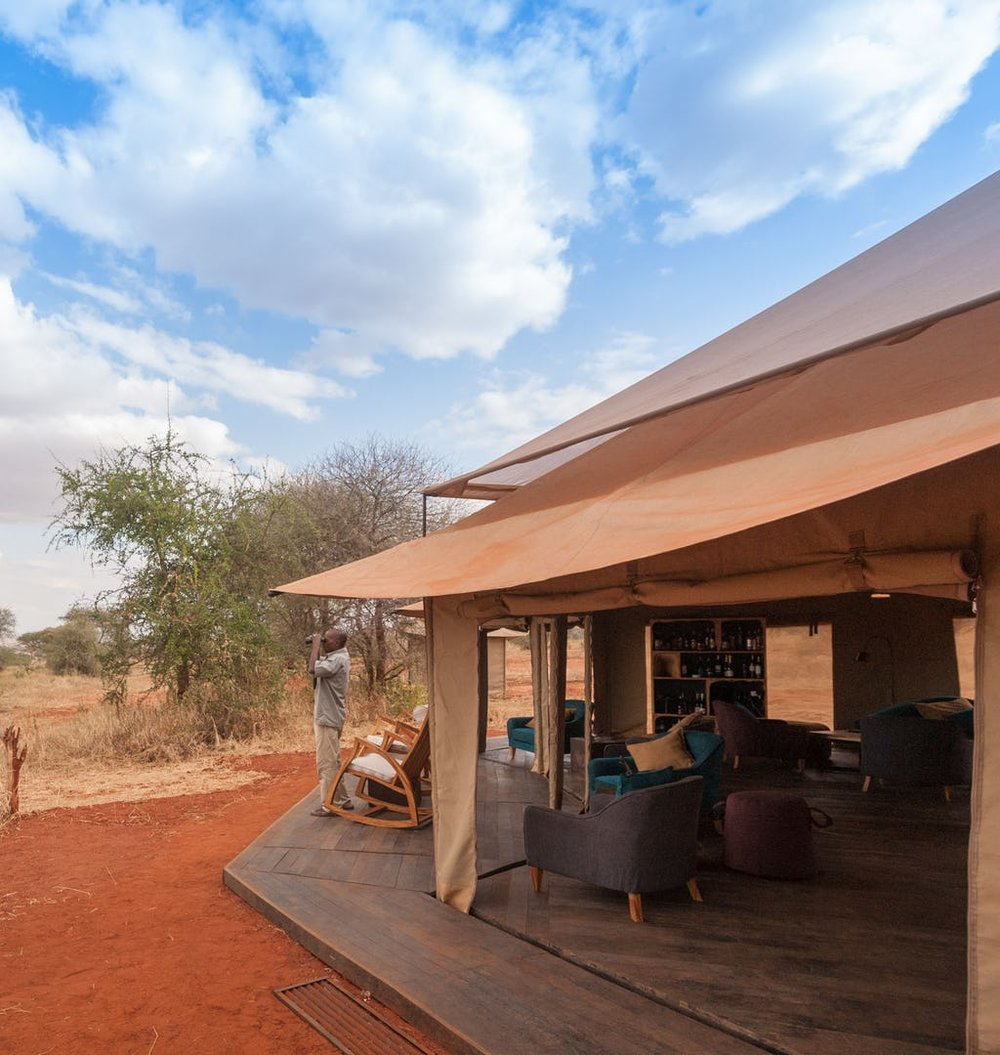 africa photo safari-tanzania104.jpg