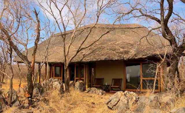 africa photo safari Madikwe21.jpg