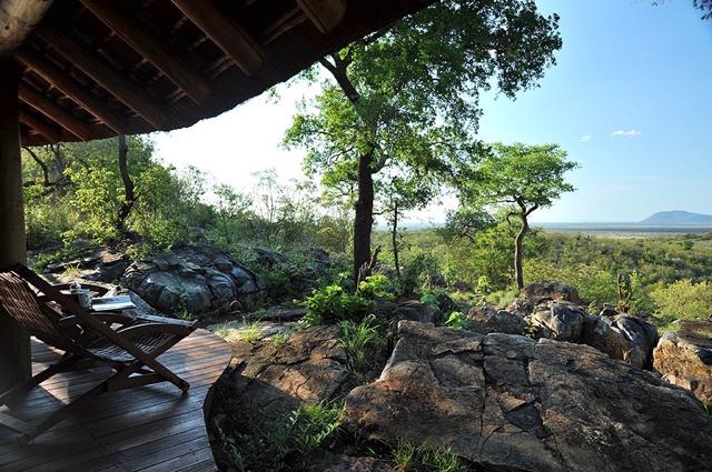 africa photo safari Madikwe18.jpg