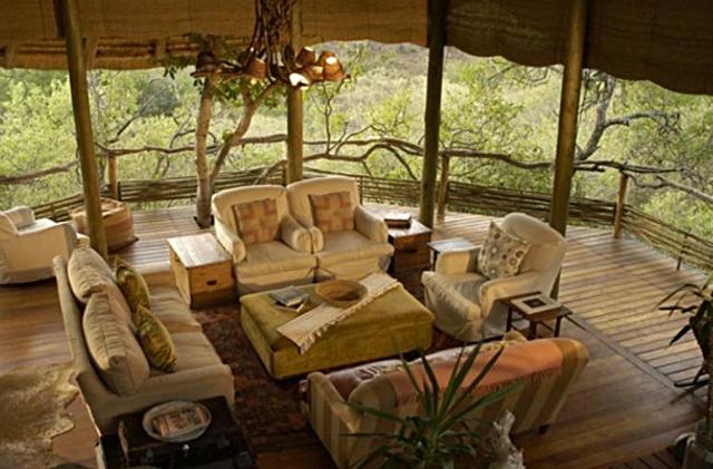 africa photo safari Madikwe7.jpg