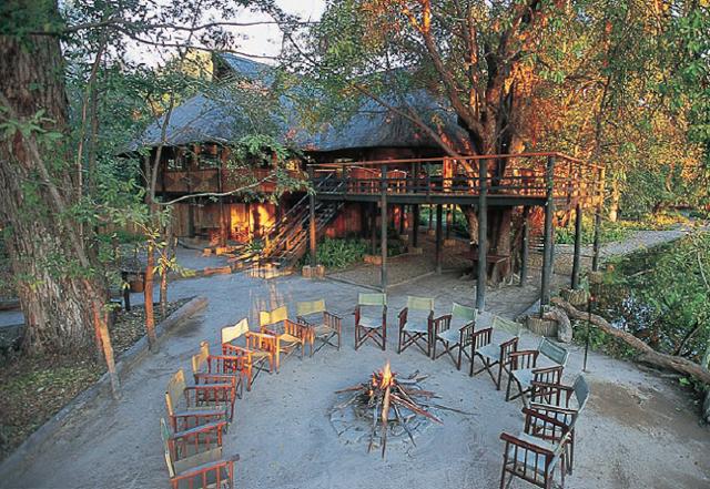 africa photo safari botswana camp29.jpg